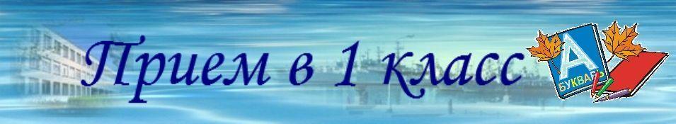 banner21.jpg